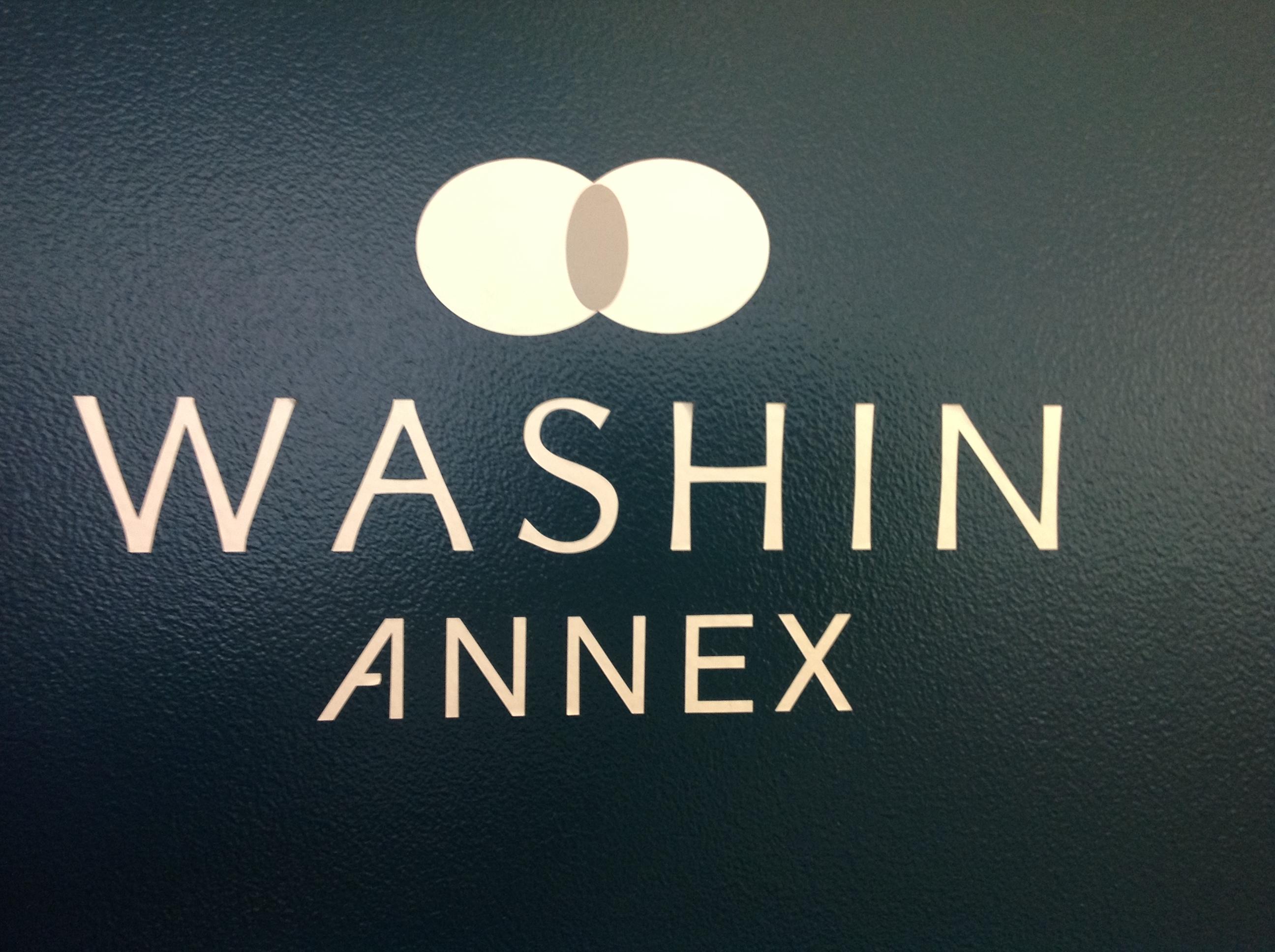 http www blog annex 2013 04 25 2011 29 37 jpg