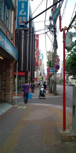 三菱UFJ信託.JPG