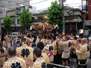 DSCN祭り.JPG