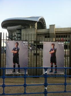 さいたまスタジアム2.jpg