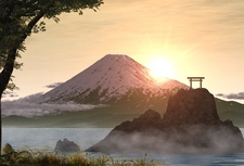 fuji2.jpgのサムネール画像