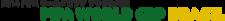 header-logo-wcup.png