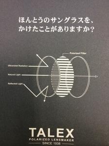 0916c.JPGのサムネール画像