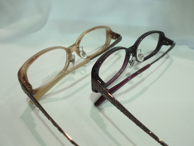 http://www.washin-optical.co.jp/blog/ladies/%E3%83%8B%E3%83%8A%E3%80%80%E5%BE%8C%E3%82%8D.JPG