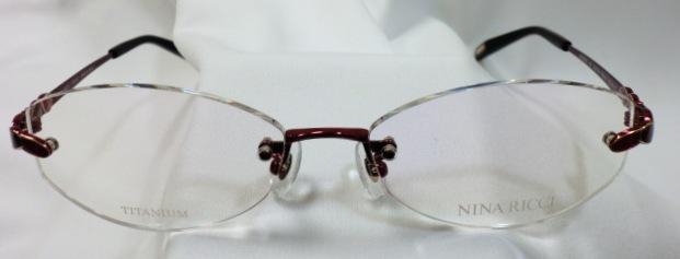 http://www.washin-optical.co.jp/blog/ladies/%E3%83%8B%E3%83%8A%E3%83%AA%E3%83%83%E3%83%81RE%E6%AD%A3%E9%9D%A2.JPG