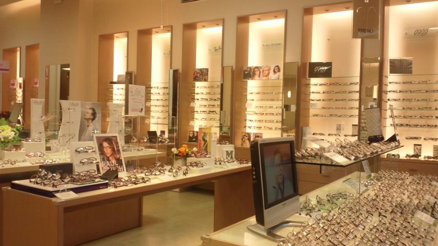 http://www.washin-optical.co.jp/blog/ladies/%E5%B9%B3%E5%A1%9A5.JPG