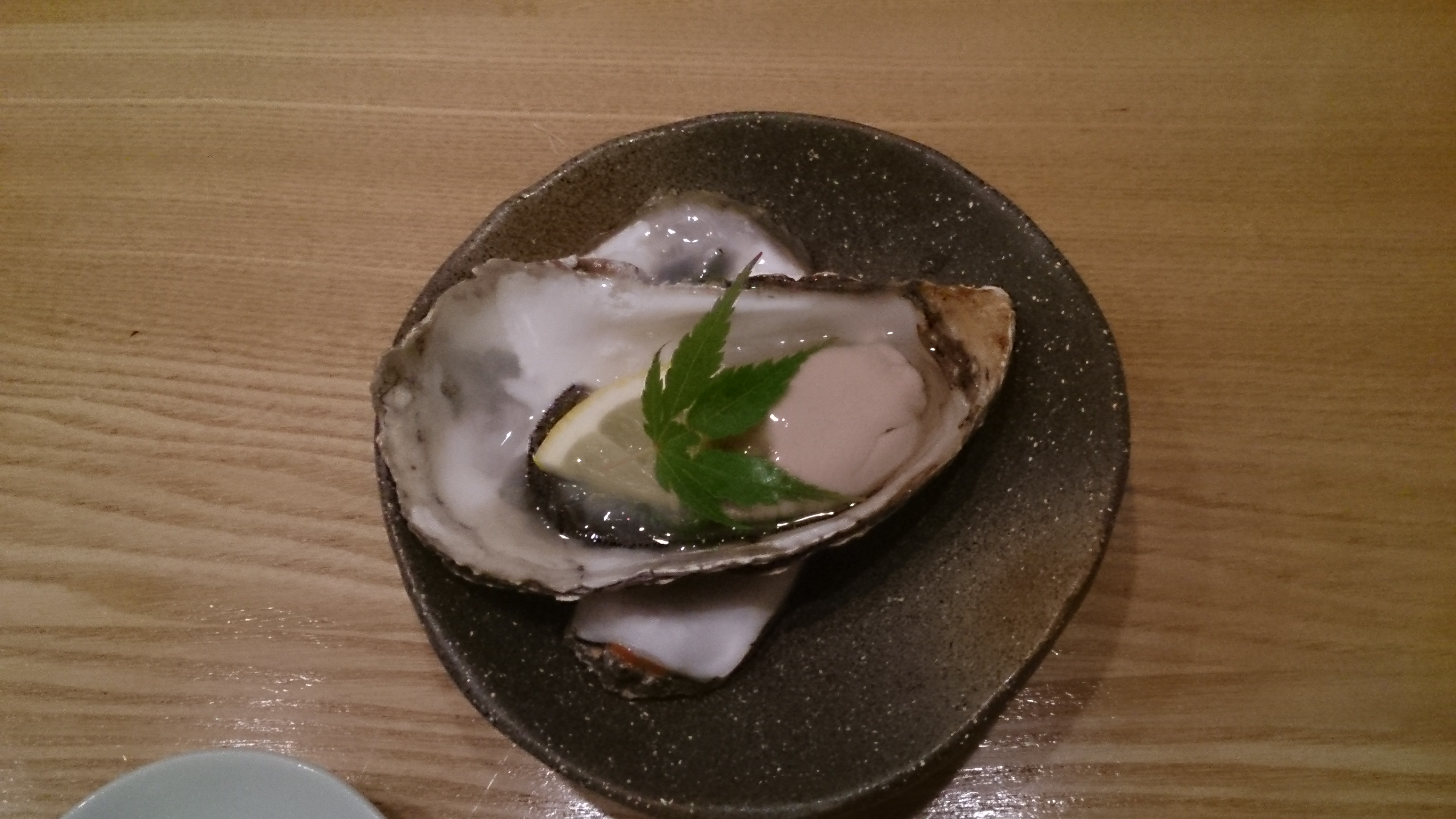 http://www.washin-optical.co.jp/blog/ladies/1.jpg