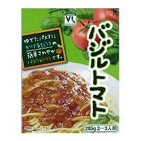 http://www.washin-optical.co.jp/blog/ladies/292223Z12%5B1%5D.jpg