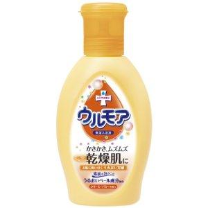 http://www.washin-optical.co.jp/blog/ladies/41%2B6hCdYQNL._SL500_AA300_%5B1%5D.jpg