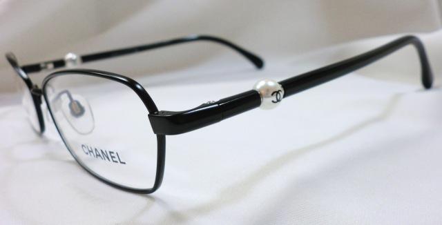 http://www.washin-optical.co.jp/blog/ladies/CIMG0763.JPG