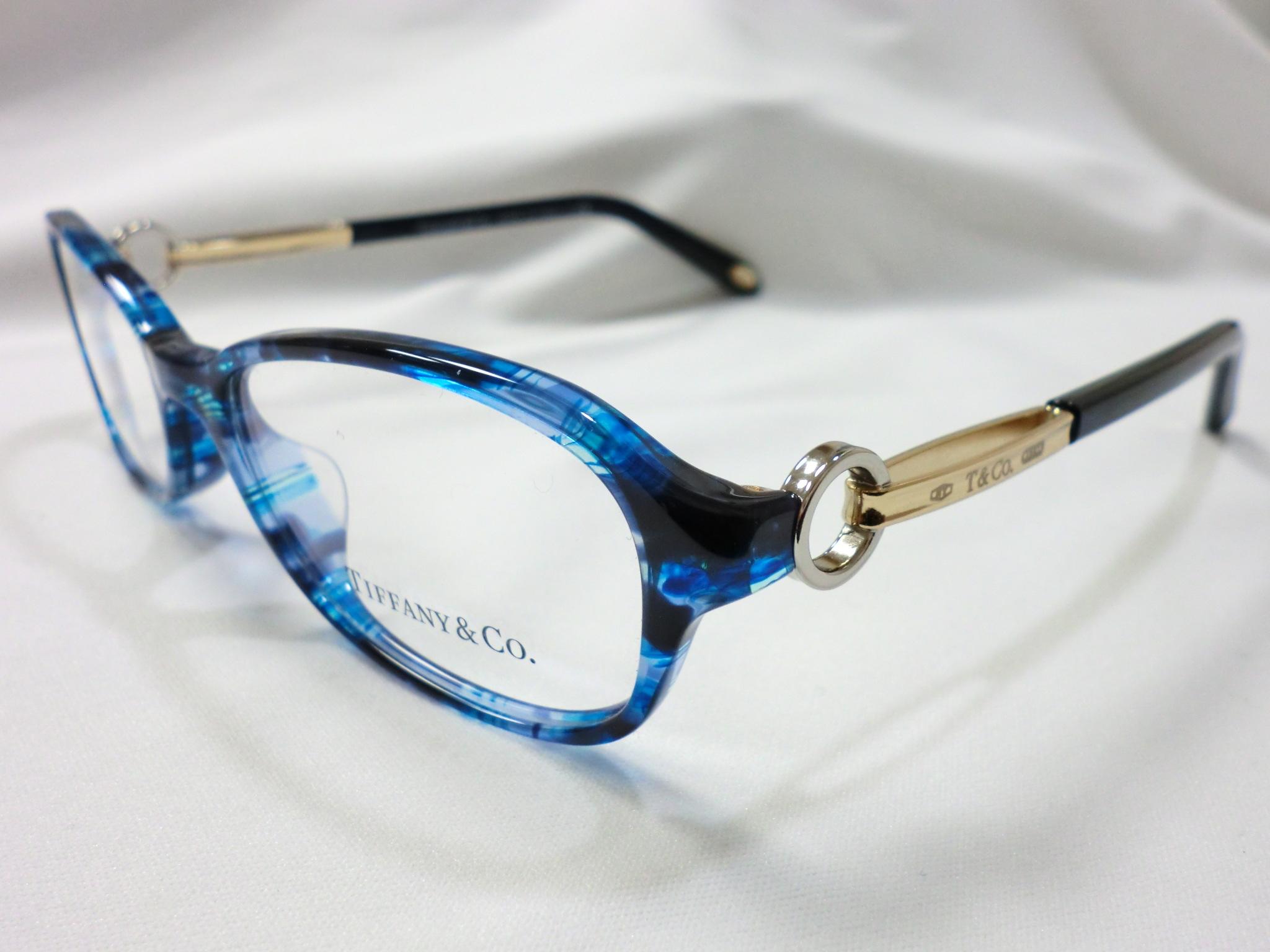 http://www.washin-optical.co.jp/blog/ladies/CIMG1286.JPG