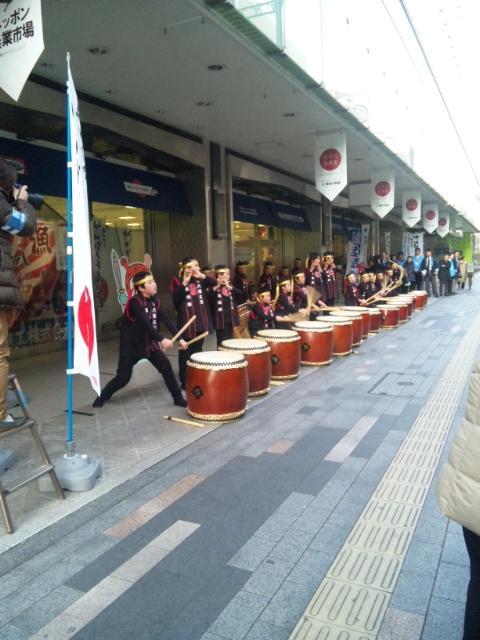 http://www.washin-optical.co.jp/blog/ladies/DVC00097.jpg