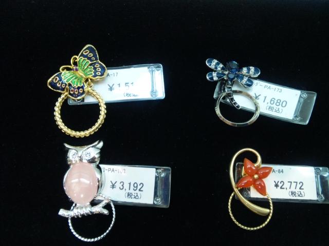 http://www.washin-optical.co.jp/blog/ladies/DVC00390.jpg