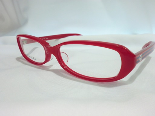 http://www.washin-optical.co.jp/blog/ladies/GG9069C9A-1.JPG