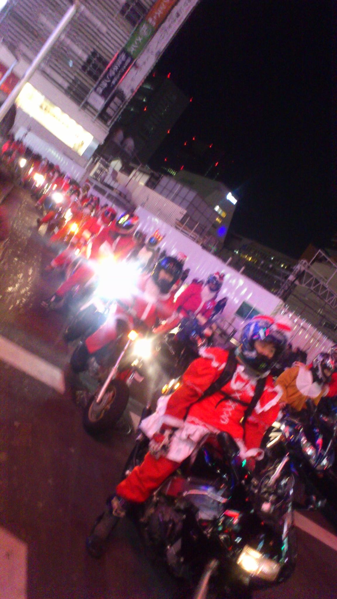 http://www.washin-optical.co.jp/blog/ladies/IMG_0968.jpg