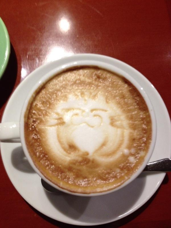 http://www.washin-optical.co.jp/blog/ladies/IMG_1157.jpg