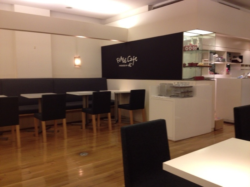 http://www.washin-optical.co.jp/blog/ladies/IMG_5464.jpg