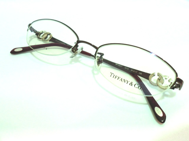 http://www.washin-optical.co.jp/blog/ladies/TF1063-6015-3.JPG