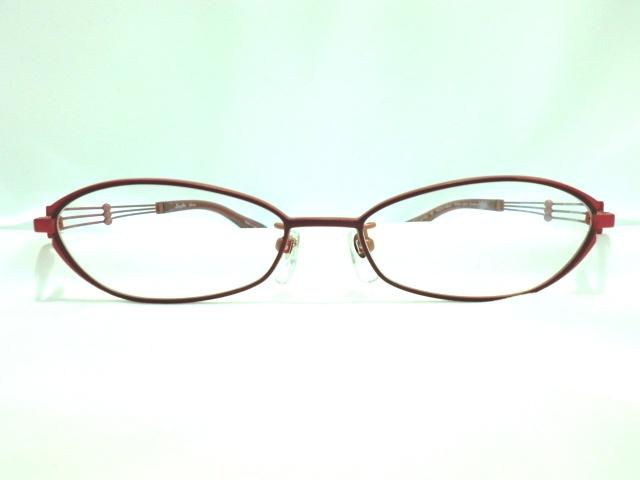 http://www.washin-optical.co.jp/blog/ladies/Xl1022-RE%EF%BE%8C%EF%BE%9B%EF%BE%9D%EF%BE%84.JPG