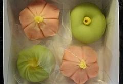 手作り和菓子.jpg