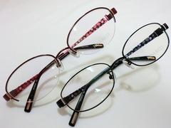 ニナリッチ正面CIMG0331.JPG