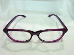 グッチ紫.JPG