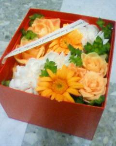 母の日のお花DVC00299.jpg