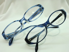 ブルー2本CIMG0354.JPG