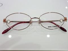 http://www.washin-optical.co.jp/blog/ladies/assets_c/2011/05/CIMG0423-thumb-240x180-4199-thumb-240x180-4200.jpg