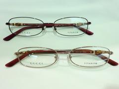 http://www.washin-optical.co.jp/blog/ladies/assets_c/2011/06/正面-thumb-240x180-4764-thumb-240x180-4765.jpg