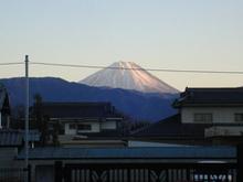 http://www.washin-optical.co.jp/blog/ladies/assets_c/2012/02/006-thumb-240x180-9263-thumb-220x165-9270-thumb-220x165-9271.jpg