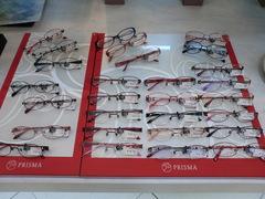 http://www.washin-optical.co.jp/blog/ladies/assets_c/2012/05/puri-thumb-240x180-11021.jpg