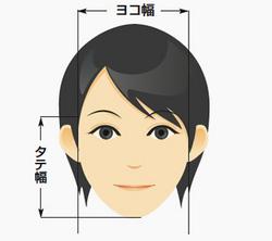顔のサイズ.jpg