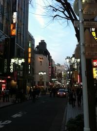 師走の新宿.jpeg