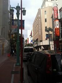 店舗前の通り.jpeg